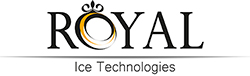 Royal Ice Tech ice cream equipment