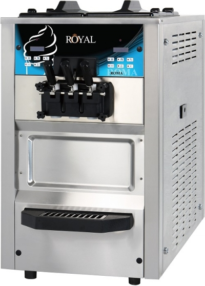 Gastroback espresso reviews machine